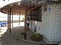 Casquinha de caranguejo - panoramio.jpg