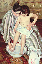 Cassatt Mary The Bath 1891-92.jpg