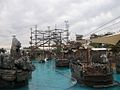 Castaway Bay at Sea World 1.jpg