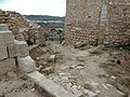 Castell d'UlldeconaP1050596.JPG