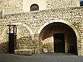 Castell de Sant Martí Sarroca - 15.jpg