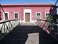 Castello Corigliano settembre 2019 f109.jpg