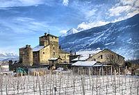 Castello Sarriod de la Tour.jpg