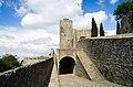 Castelo de Palmela 1-9.jpg