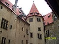 Castle Bouzov - panoramio.jpg
