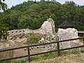 Castle Lukov5.JPG