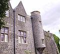 Castle St Fagans 01.JPG
