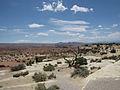 Castle Valley, Utah (6045125414).jpg