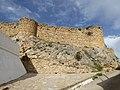Castle of Camarillas 04.jpg