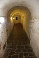 Castle of Good Hope - tunnel.jpg