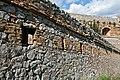 Castle of Palamidi, Nafplion (3361085755).jpg