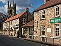 Castlegate, Helmsley IMG 2380 - panoramio.jpg