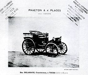 Catalogue.Delahaye.1896.jpg
