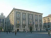 Catania Palazzo Chierici24235.jpg