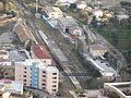 Catanzaro Sala - stazioni ferroviarie.jpg