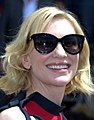 Cate Blanchett Cannes 2014 (cropped).jpg