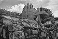 Catedral Exconvento de San Aguistin.jpg