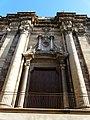 Catedral de Tortosa P1070925.JPG