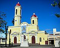 Catedral de la Purisima Concepcion - 2008 - panoramio.jpg