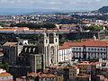 Catedral do Porto - Sé.jpg