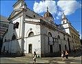 Catedral metropolitana de Campinas - panoramio (2).jpg