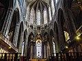 Cathédrale Saint-Just et Saint-Pasteur (19327761776).jpg