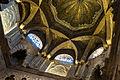 Cathedral–Mosque of Córdoba (7079239937).jpg