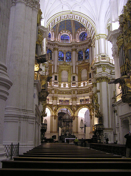 Archivo:Cathedral-of-Granada.jpg