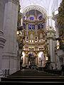 Cathedral-of-Granada.jpg
