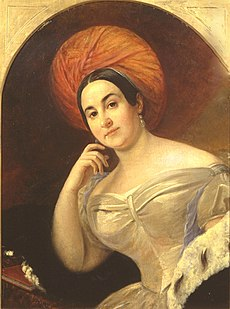 Catherine Semenova.jpg