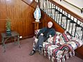Catholic Waiting Room (7379657804).jpg