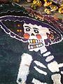 Catrina hecha con aserrin pintado.jpg