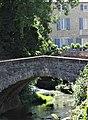 Catus - Pont sur le ruisseau du Vert.jpg