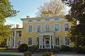 Causey Mansion Milford DE.JPG