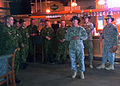 Cav Troops, Canadian Army bid farewell after training partnership 150312-A-AB111-002.jpg