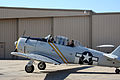 Cavanaugh Flight Museum-2008-10-29-061 (4269841849).jpg