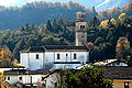 Cavazzo Càrnico Chiesa di San Daniele 01112007 41.jpg