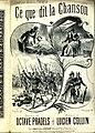 Ce que dit la chanson (1886, illustration Jubiem ?).jpg