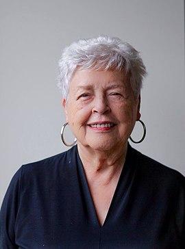 Cecilia Medina Quiroga