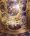 Ceiling Sala Del Maggior Consiglo Palazzo - Venezia.jpg