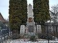 Cejle - pomník padlým 1. světové války.jpg