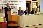Celebrating Improvements in Power Distribution Companies (20910020672).jpg