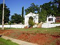 Cementerio Coronel Martinez - panoramio.jpg