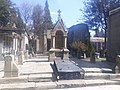 Cementerio general de cochabamba 44.jpg