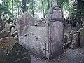 Cementerio judio III Praga - panoramio.jpg