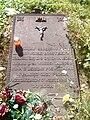Cemetery in Augustow 09.jpg