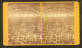 Centennial Exhibition, Philadelphia, from Robert N. Dennis collection of stereoscopic views 6.png