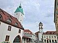 Center of Fürstenwalde Spree.jpg