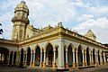 Central Library, Bahawalpur - the front side elevation.jpg