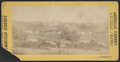 Central Park, from Robert N. Dennis collection of stereoscopic views.png
